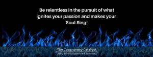 copy-of-soul-sing_mailchimp_blue-flame